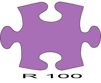 R 100 x 12=R 1,200.00