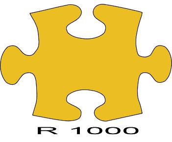 R 1000 x 12=R 12,000.00