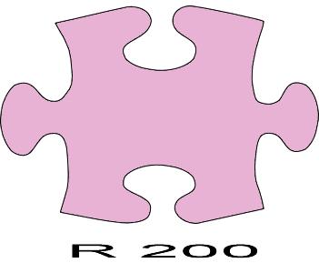 R 200 x 12=R 2,400.00