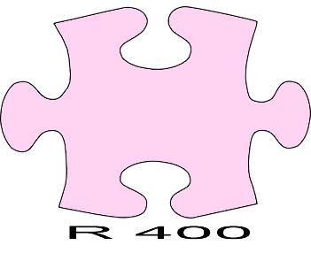 R 400 x 12=R 4,800.00