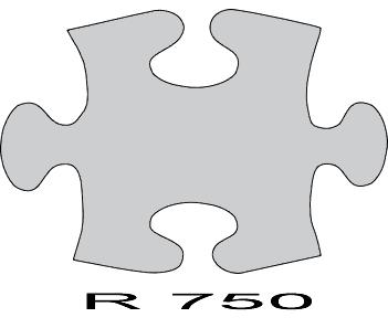 R 750 x 12=R 9,000.00